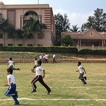 20171216 - Sports Day Celebrations(BLR) (14)