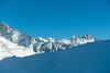 Mountains (Conrad Zimmermann) Tags: hiking hiver landscape montagne mountain paysage randonnée saison season skitour skiderando suisse switzerland winter evolène valais ch