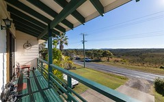 54 Arrawarra Rd, Arrawarra Headland NSW
