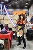 Cosplayer at Design Festa (Design Festa) Tags: designfesta designfestavol45 design festa festival artfestival japanartfestival art japaneseconvention convention tokyobigsight tokyo japan people japanesepeople japaneseart kigurumi cosplay japanesecosplay