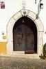 DSC04373 - Estremoz (HerryB) Tags: 2017 sonyalpha99 dlsr sony tamron alpha europa europe bechen fotos photos photography herryb heribertbechen portugal reise rundreise estremoz marmor flickr marbre marble