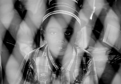 Shadow of the Future (R-A-K-I-B) Tags: rohingya child kid portrait shado blackandwhite refugee refugeecrisis bangladesh refugeecamp kutupalongrefugeecamp mayanmar humanitarian crisis humanitariancrisis