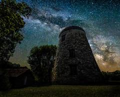6A3A5354-Edit (Joe McEwan) Tags: milkyway astrophotography nightphotography nightshots universe stars
