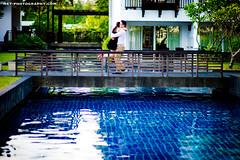JW Marriott Khao Lak Resort & Spa Thailand Pre-Wedding (NET-Photography | Thailand Photographer) Tags: 200 2012 85mm 85mmf14 camera d3s engagementsession f14 hongkong hotel iso iso200 jw khaolak marriott natthawatw netphotography nikon np phangnga photographer photography prewedding professional resort service thailand takuapa th