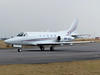 NA265 XB-OXV (gulfstreamchaser) Tags: xbovw rockwell northamerican na265 sabre 65 mmto tlc toluca