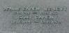 Cimetière Bellevue - 035 (florentgold) Tags: florent glod floglod florentglod lëtzebuerg lëtzebuerger lëtzebuergesch luxemburg luxemburger luxembourgeois luxembourgeoise luxembourgeoises luxembourg letzebuerg grandduchy grandduché grossherzogtum bellevue belle vue cimetière friedhof juif juifs juive juden judenfriedhof jüdischer jewish israéilite vdl stad ville de limpertsberg lampertsbierg