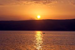Jezioro Galilejskie (10)