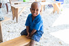 Sweet Smile (haititest) Tags: kids smiles williamson