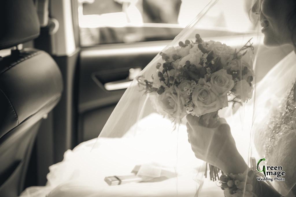 20171021 Wedding Day-P-123