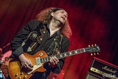 Julian Sas Band - Luxor Live Arnhem 2018 -©RobSneltjes6K4A5273 copy (23)