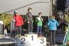 _RSR8037 (www.juventudatleticaguadix.es) Tags: cto españa gran premio ciudad de guadix marcha atlética jag picaro