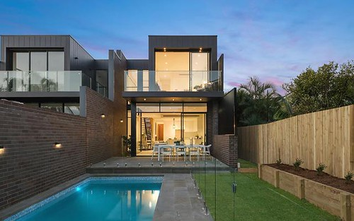 23A Finucane Crescent, Matraville NSW