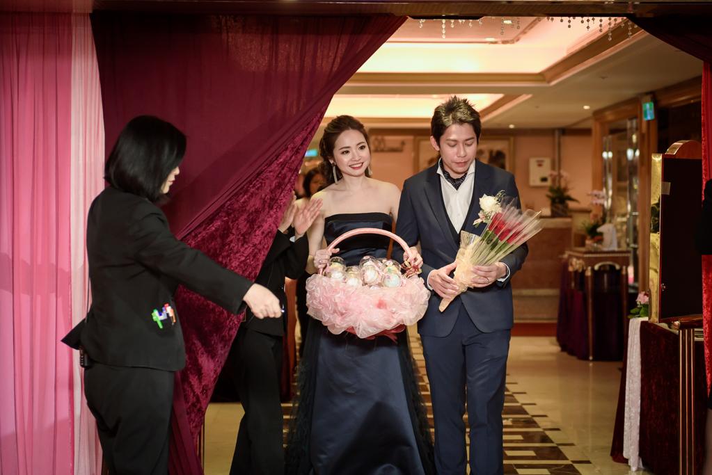 婚攝小勇, 小寶團隊, 台北婚攝, 天成, 天成婚宴, 天成婚攝, Alice, wedding day-082