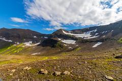 View from mount Hólsfjall, Siglufjörður, Iceland (thorrisig) Tags: 22072017 himinn siglufjörður skútudalur fjöll landslag náttúra sigurgeirsson sigurgeirssonþorfinnur dorres siglufjord siglufjordur thorrisig thorfinnursigurgeirsson thorri thorfinnur tröllaskagi nature norðurland northoficeland north þorrisig þorfinnur þorri þorfinnursigurgeirsson landscape
