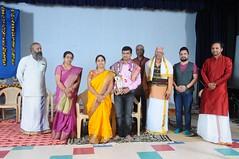 Swaramedha Music Academy Annual Day Photos (329)