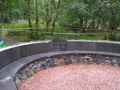 Glen-Nevis-Memorial-site-AugustSept-2005-028