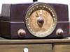 Schuylkill County Historical Society 23 (Adam Cooperstein) Tags: schuylkillcountyhistoricalsociety schuylkillcountypennsylvania schuylkillcounty pennsylvania pottsville pottsvillepennsylvania pennsylvaniahistory
