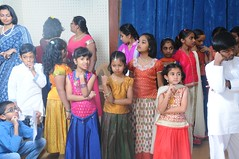 Swaramedha Music Academy Annual Day Photos (43)