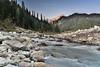 flow (High Blue) Tags: kandol kandollake lakesofpakistan lake pakistan visitpakistan pakistanphotographers trekking hiking snowcovered utrorvalley kalam swat kpk khyberpakhtunkhawa 3000meterabove