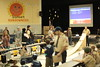 26Jan2018-Cubscout-PinewoodDerby-IMG_9875 (aaron_anderer) Tags: pack942 942 livermore california bsa cub scouts pinewood derby race car wood
