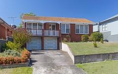 21 Marie Street, Charlestown NSW