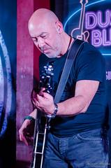 Dusink Blues