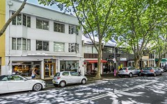 18/199A Victoria Street, Potts Point NSW