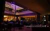 Westin Bayshore Hotel/H Tasting Lounge (Vancouverscape.com) Tags: 2018 vancouver westinbayshorehotel dining giveaway luxurylodging wellness