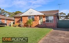 79 Turvey Street, Revesby NSW