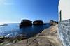 _Area marina protetta di  Gaiola (marziabertelli) Tags: area marina protetta di gaiola napoli naples mare sea mediterraneansea mediterraneo blu winter città city south sud sur italy italia isola posillipo turistic