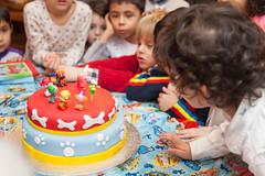 IMG_4100.jpg (against the tide) Tags: birthdaycake birthdayparty caleb