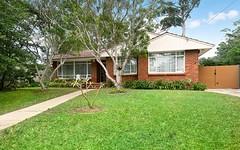 107 Ryde Road, Pymble NSW