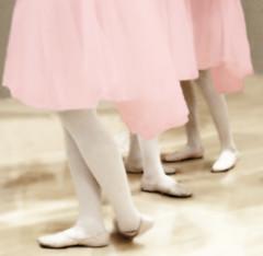 Awaiting Their Big Break (coollessons2004) Tags: ballet ballerina dance danseuse dancers