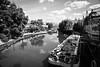 13H1497 (Toonfish 67) Tags: london londoncity nikond700 nikon d700 streetphotography blackwhite underground camdentown camdenlock saintpancras towerbridge londoneye toweroflondon