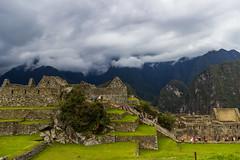 Machu Picchu 56