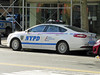 NYPD 13 PCT 4556 (Emergency_Vehicles) Tags: new york police department newyorkpolicedepartment