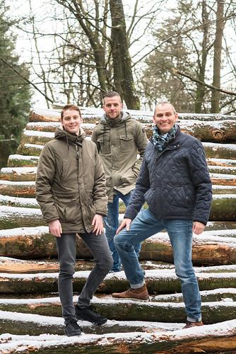 0204 Familie De Kuiper (Voortman Fotografie) (44)