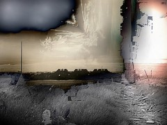 mani-221 (Pierre-Plante) Tags: art digital abstract manipulation painting