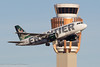 Frontier Airlines -Dominio the Black Tail Deer Fawn- Airbus A319 N926FR-6119 (rob-the-org) Tags: exif:focallength=300mm exif:aperture=ƒ90 exif:lens=ef70300mmf456isusm exif:model=canoneos60d camera:make=canon exif:isospeed=100 camera:model=canoneos60d exif:make=canon kphx phx skyharborinternational phoenixaz frontierairlines airbus a319 n926fr dominiotheblacktaildeer towercross f90 300mm 1320sec iso100 cropped noflash topfebruary2018