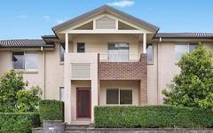 28 Pollifrone Street, Kellyville Ridge NSW