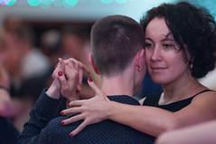 RMLC18-0171045 (Anatolii Niemtsov) Tags: tango remolino lviv milonga festival dance people night ukraine colour