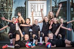 Blij! sponsort NOJK CMV team (8)