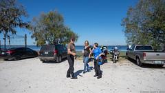 20180217 5DIV MSTA lunch ride Sebring FL 8 (James Scott S) Tags: sebring florida unitedstates us motorcycle sport touring association msta fl ride group canon 5div ef 1740