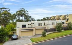 2/10-12 Reid Street, Merimbula NSW