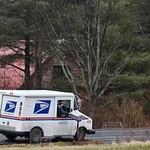 The Postman thumbnail
