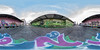 39126 (360 x 180) (diwan) Tags: germany deutschland sachsenanhalt saxonyanhalt magdeburg city stadt place aerosolarena meetingofstyles freiluftatelierev industrieruine industriehallen verlassenefabrik abandonedfactory industrialdecay lostplaces wand wall graffiti artists equirectangular spivpano fotogruppe fotogruppemagdeburg 360° panoramix panorama stitch ptgui google nikcollection plugins viveza2 fisheye canonef15mmf28fisheye canoneos5dmarkiv canon eos 2018 geotagged geo:lon=11670803 geo:lat=52160356