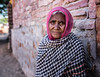 India (mokyphotography) Tags: india canon ritratto portrait donna woman udaipur rajasthan reportage people persone viso face