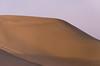 Pérou 2018 (Maïa Hesse) Tags: pérou perù voyage vacances hollydays travel tacama ica huacachina museolarco december january 2018 beautiful sand sea plants flowers paracas mer sable désert fleurs plantes noël solein sun