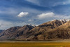 Hunder (Nubra Valley) (Navaneeth Kishor) Tags: leh ladakh nubra nubravalley hunder hundervillage jammu kashmir jk india indian landscape landscapes mountain mountains himalaya himalayam sky clouds cloud valley scenery travel