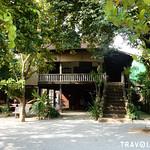 Wat Kor Village, Battambang thumbnail